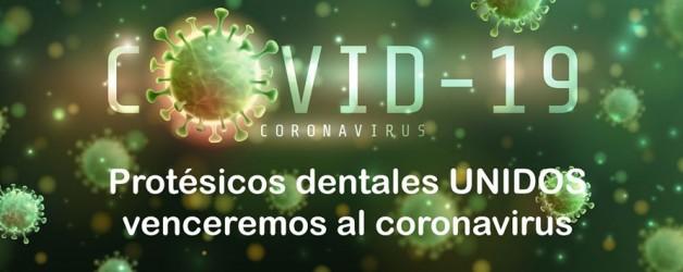 Información medidas urgentes extraordinarias para hacer frente al impacto económico y social del COVID-19