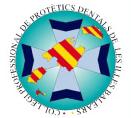 Col·legi Professional de Protètics Dentals de Illas Balears